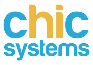 Web Services by Chicsystems
